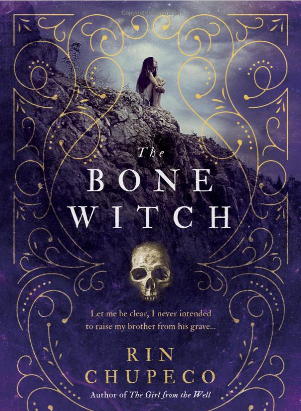 Bone_Witch_Cover